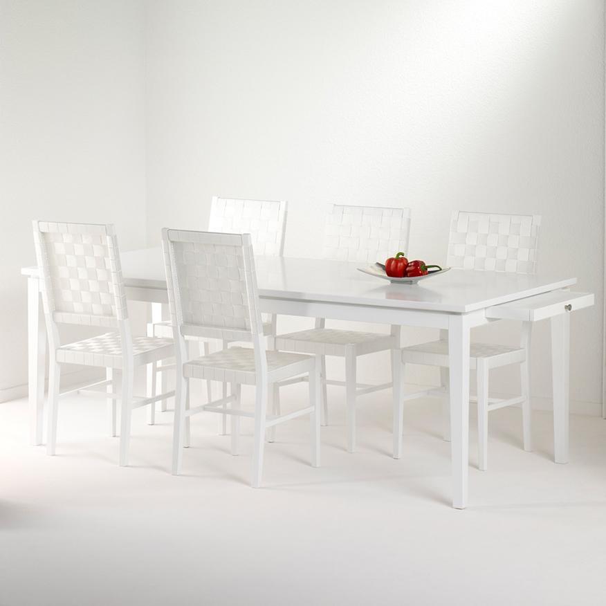 Stolab Allegro matbord Köp hos Vision of Home se Fri frakt