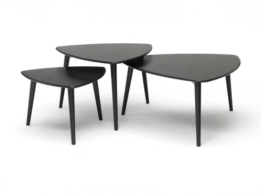 Stolab Yngve bord Köp hos Vision of Home Design med Fri Frakt