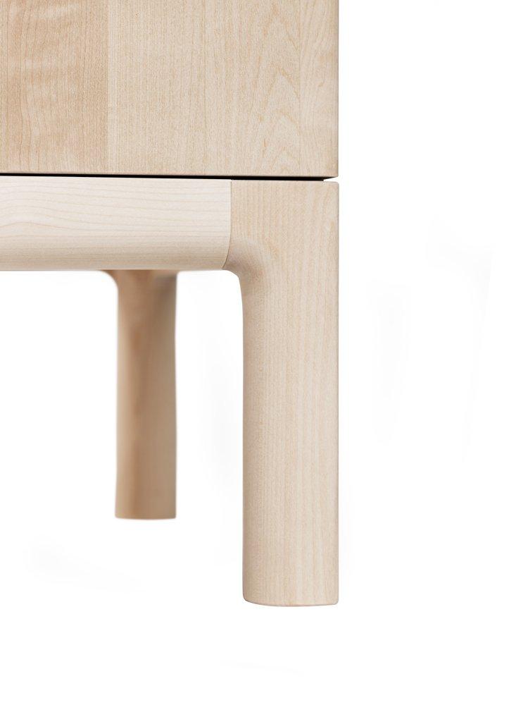 Stolab Prio skåp hög Köp hos Vision of Home se Design med Fri Frakt