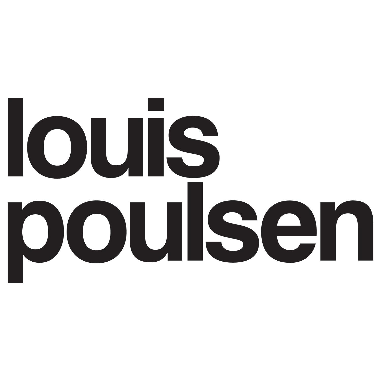 PH 3 u00bd 2 u00bd Golvlampa Louis Poulsen belysning Köp hos Vision of Home se Design med Fri Frakt