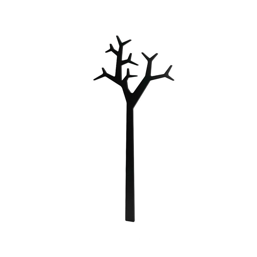 Tree vägg klädhängare hög Swedese Köp hos Vision of Home se Fri frakt