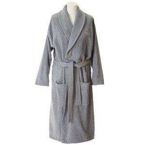 Classic Robe XS-XL