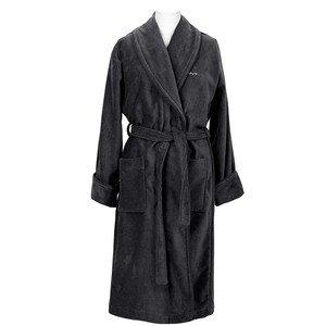Premium Velour Robe