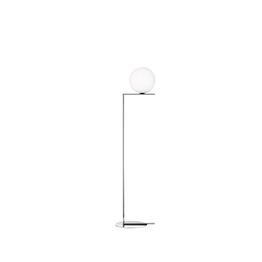 Flos IC Lights golvlampa Köp hos Vision of Home se Fri frakt