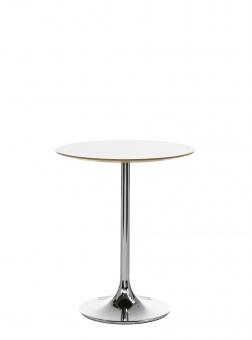 Discus / Venus bord Johanson Design (50-75cm)