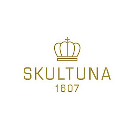 Skultuna Plus 42x11