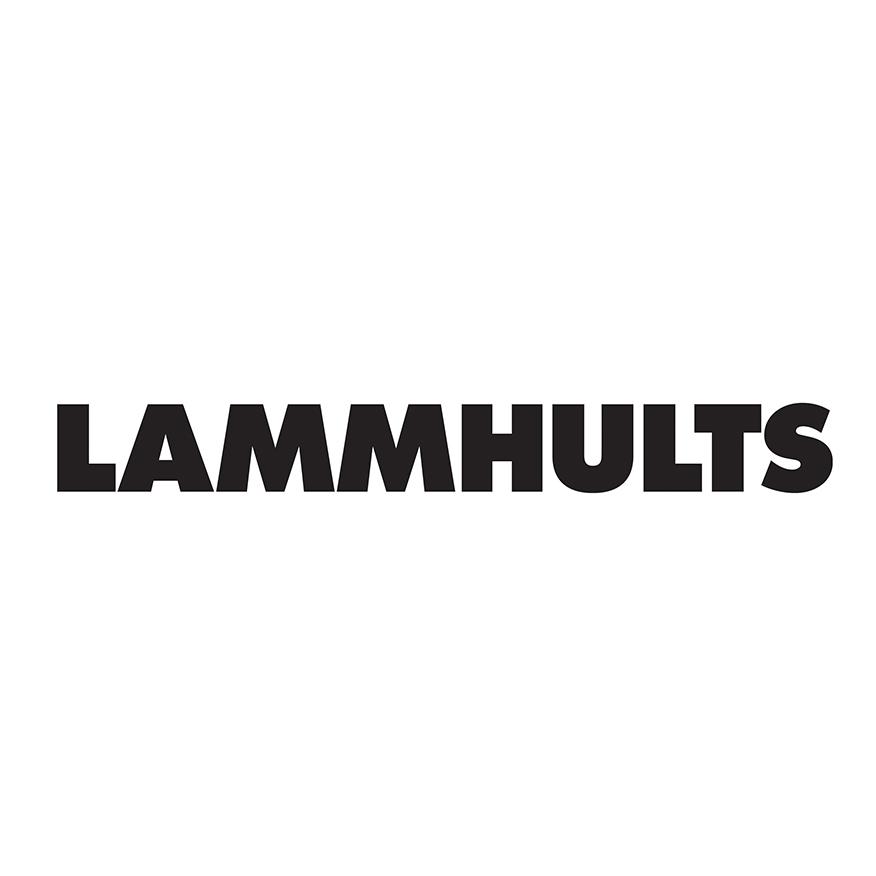 Lammhults Cinema fåtölj Köp hos Vision of Home se Fri frakt