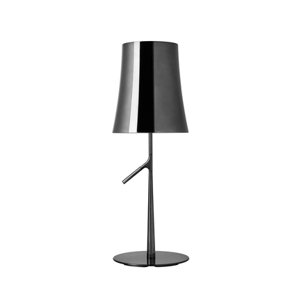 Birdie metal piccola bordlampa