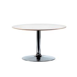 Discus / Venus bord Johanson Design (90-150cm)