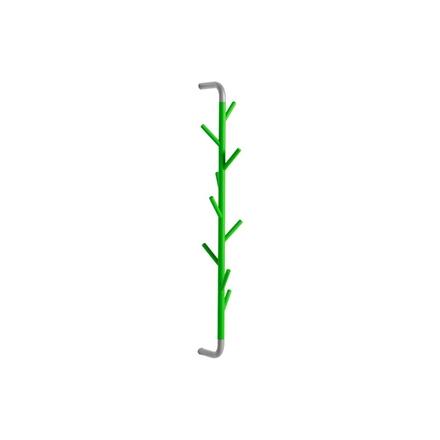 Sticks vägghängare SMD