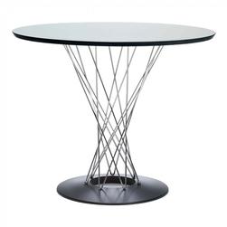 Dining Table Matbord