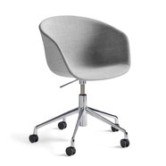 About a Chair 53 Kontorsstol