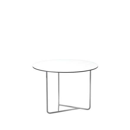 Tellus soffbord 64 cm
