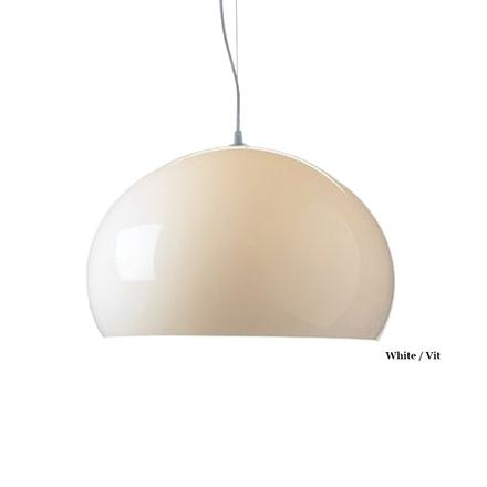 FL/Y Pendel 52 cm