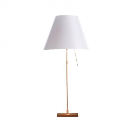 Costanza Bordslampa