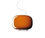Chouchin 1 Arancio taklampa