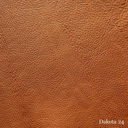 SuperSpider läder dakota