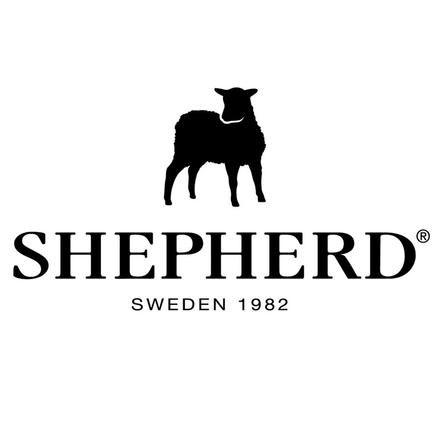 Visby fårskinn Sheperd