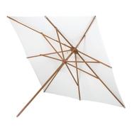Messina 300 cm Parasoll