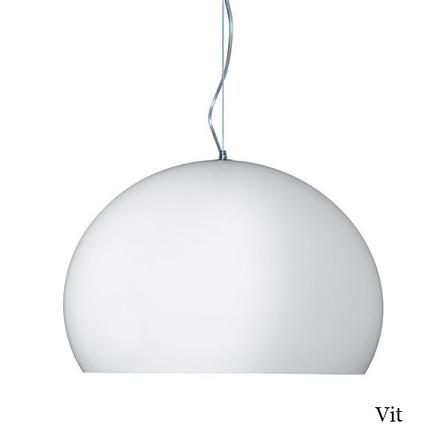FL/Y pendel small Ø: 38 cm