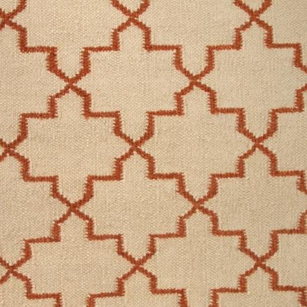 New Geometric matta