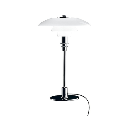 PH 3/2 bordlampa