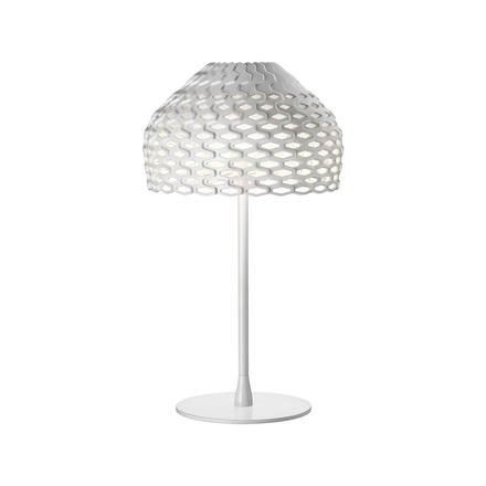 Tatou T1 Bordslampa