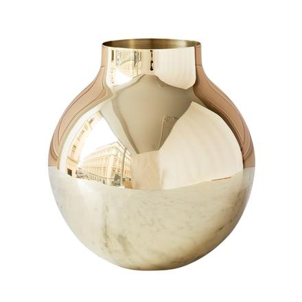 Boule Vas Large