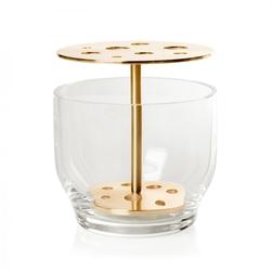Vase Ikebana vas small