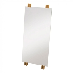 Cutter Spegel