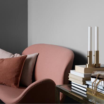 Svanen 2-sits soffa