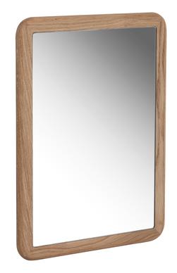 Miss Holly Spegel 50 cm