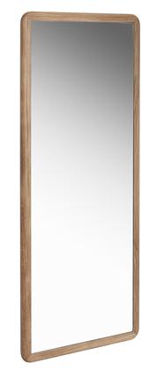 Miss Holly Spegel 110 cm