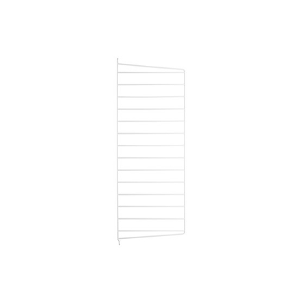 String väggavel 75x30 cm