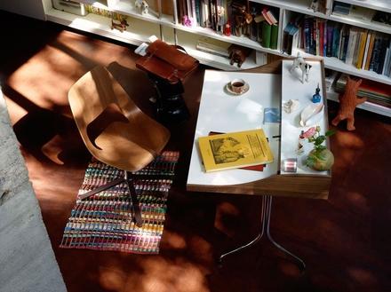 Home Desk Skrivbord