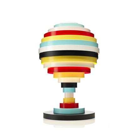 PXL Bordslampa