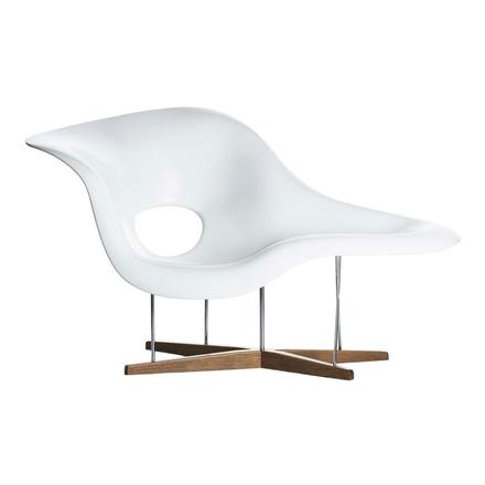 La Chaise loungestol