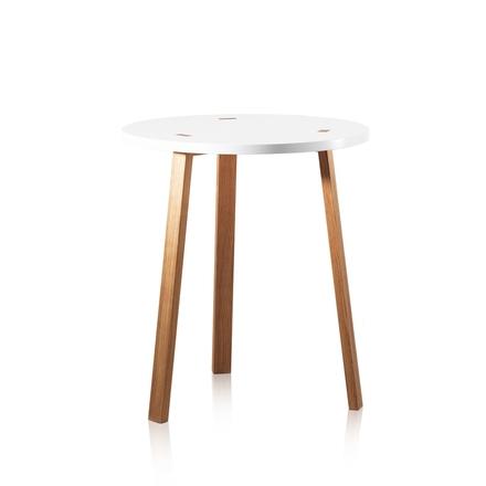 Happy Table ø 65 cm