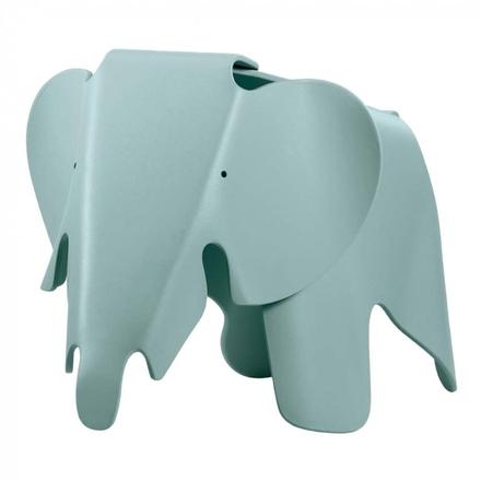 Eames Elephant pall/dekoration