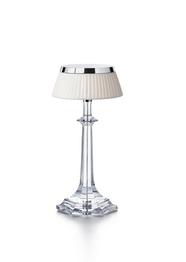Bon Jour Versailles Small Bordslampa