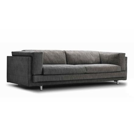 Tub soffa