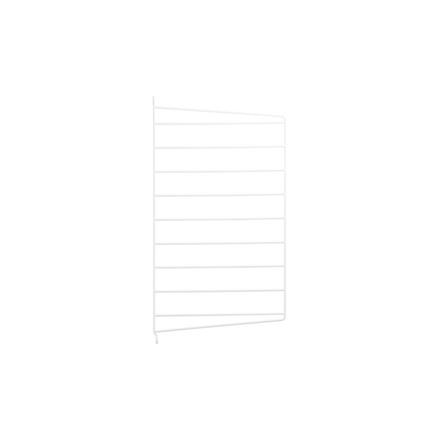 String väggavel 50x30 cm