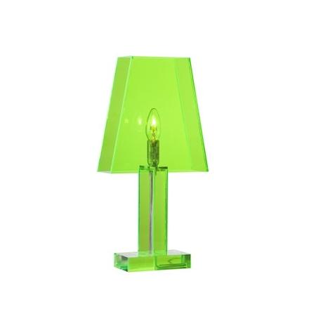 Siluett 66 Bordslampa