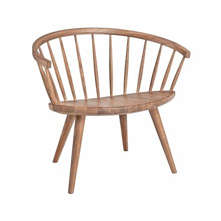 Arka lounge chair ek