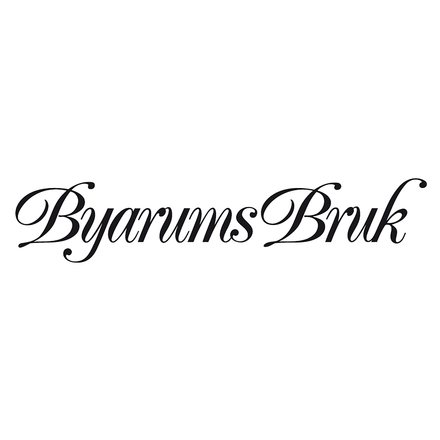 Byarum Bänk