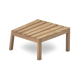 Between Lines Stool