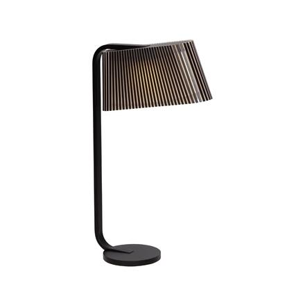 Owalo 7020 Bordslampa