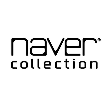 GM3640-19 Nano matbord Naver 190x100