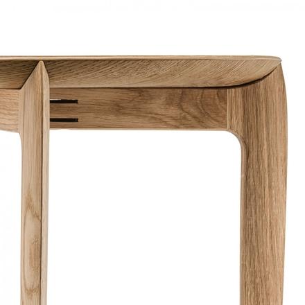 Tray table brickbord