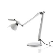 Fortebraccio D33N.100 D Bordslampa